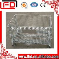 most popular Warehouse Storage Small Containers