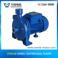 Centrifugal Pump double impeller FIRE FIGHTING