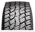 Baratos para automóveis de passageiros pneus 175/65r14