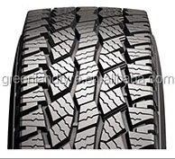 Cheap Passenger Car Tyres 175/65R14