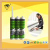 Waterproof Acetoxy Silicone Sealant For Window Frame
