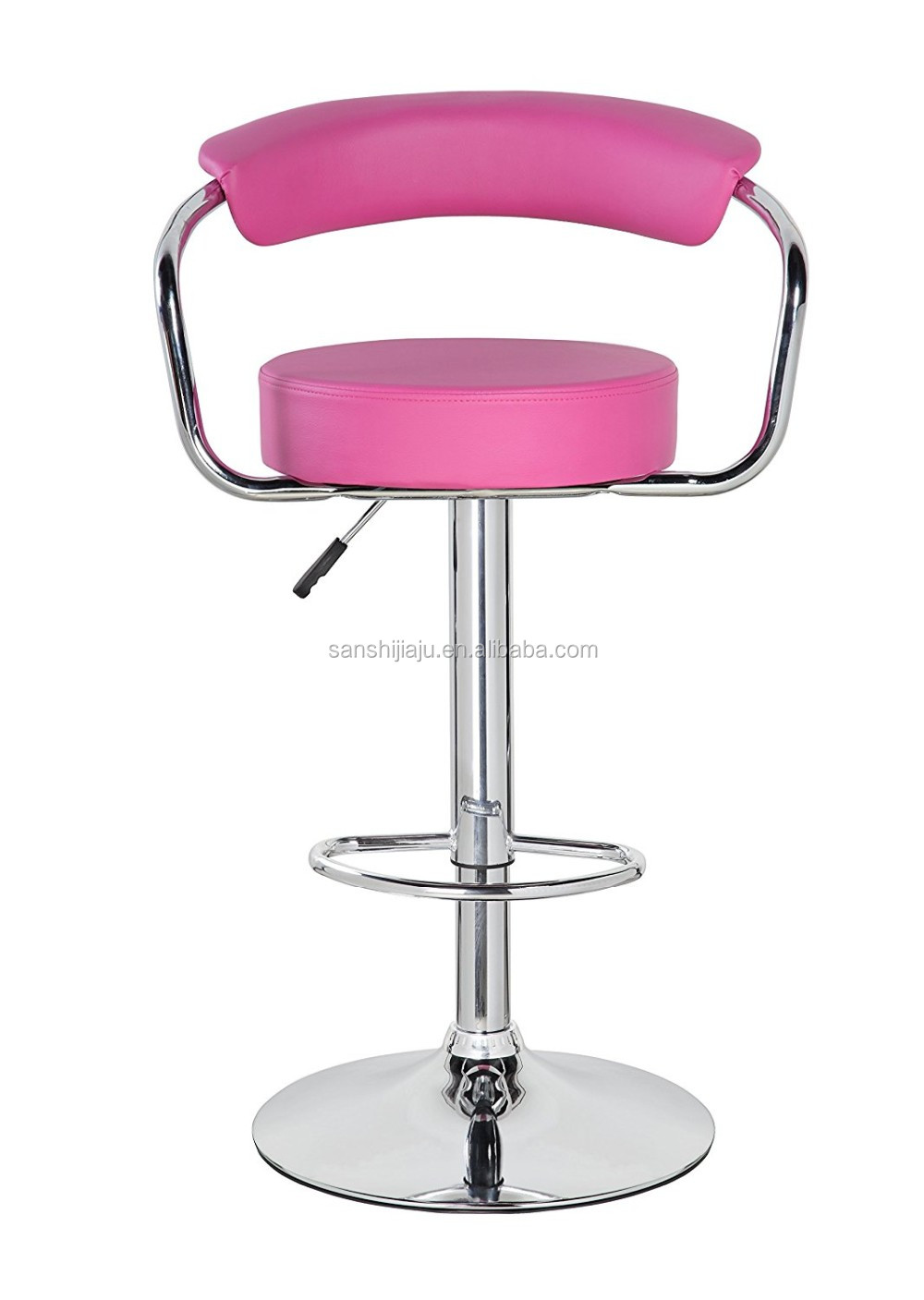 High Quality Big Lots Bar Stools For Sale Used Buy High