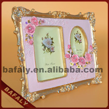 double pictures beautiful girl sex albums, painting picture frame beautiful girl sex photo frame