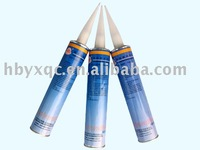 TY-1000 pu sealant for auto windscreen primerless