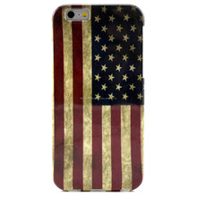 Cell Phone Cases For Apple Iphone 6 Mobile Phone Protective Back Case Cover for Iphone 6 Mobile Shelter