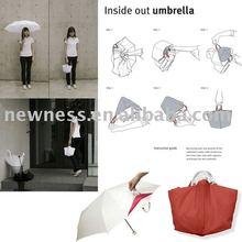2012 new umbrella