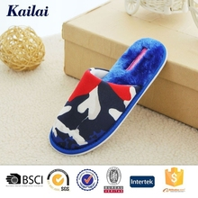 Offer flat sole ladies cheao slipper wholesale online