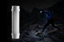 Trade Assurance UY-Q6M Cheap Magnetic Small Streamlight 1000 Lumen Led Flashlight