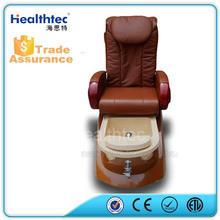 Pedicure Chair Foot Spa Supplies