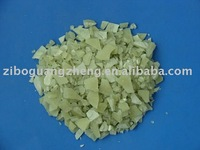 water treatment aluminum sulphate