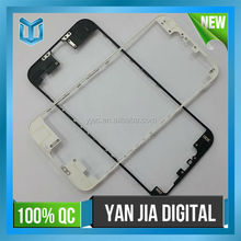 Full set Middle Frame for Iphone 4S 4 5 5S 6 6 plus LCD Supporting