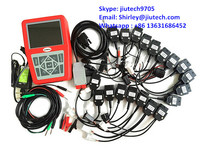 iQ4bike Diagnostics for Motorcycles Universal Motorcycle Scan Tool, Motobike iQ4bike Motorcycle Scanner Tool