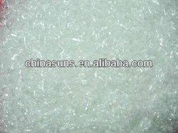 sodium saccharin dihydrate 99.5%Min white crystalline good quality