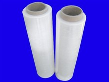Hand and Machine Cling/Shrink/Wrapping LLDPE/Plastic Stretch Film