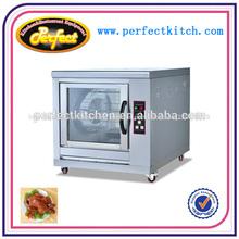 Eléctrica asadores de pollo/asadores de pollo horno