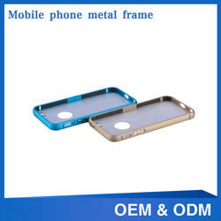 factory price for iphone5 with insert card mobile phone case,for iphone5 case,mobile phone case