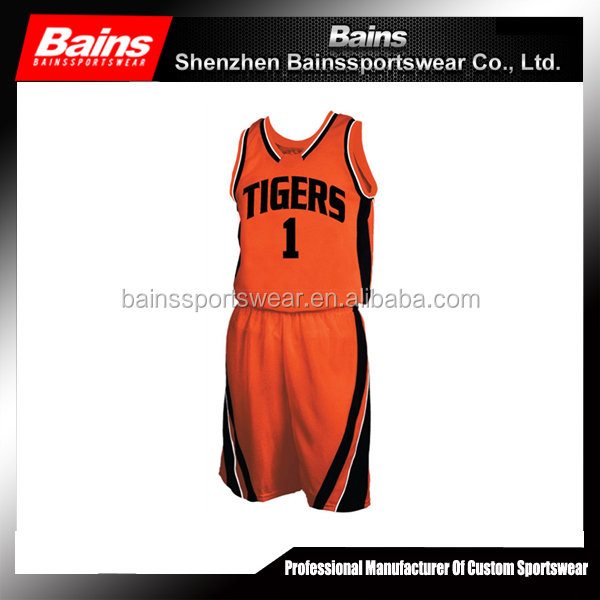 Promotional Basketball Jersey Ncaa, Buy Basketball Jersey Ncaa,WVPWGTW927,ncaa basketball jersey uniform design color red