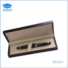 2015 Nice ball pen with gift box wedding favors bosch clip pen