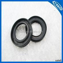 wholesale prices rubber bonded Oil Seals
