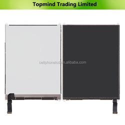Wholesale Price for Apple iPad Mini 3 LCD Display Screen