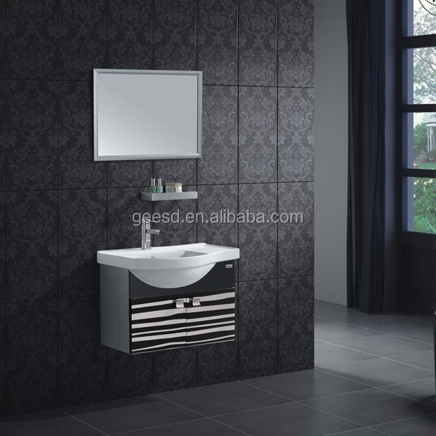 Wall hang bathroom vanities 0803a buy wall hang for What to hang on bathroom walls