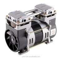UN-80P-OXY Hot sale medical oxygen concentrator air compressor pump 3.5bar 200LPM 600W 3/4HP wholesaler