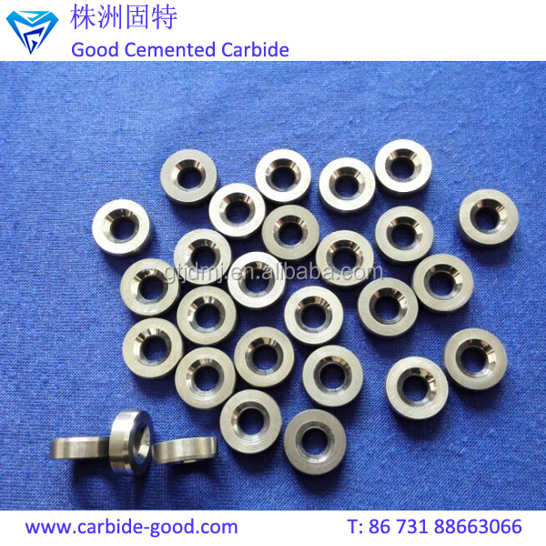 tungsten carbide valve seat (37).jpg