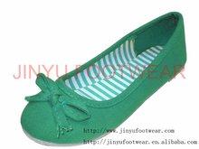 Most fashion women dance shoes