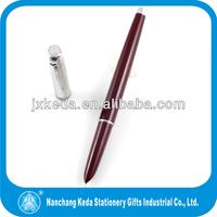 2014 Chinese national HERO brand factory price fountain pen