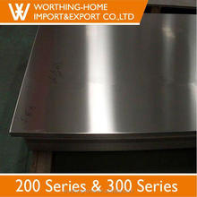 Stainless steel 201 stainless steel scrap price