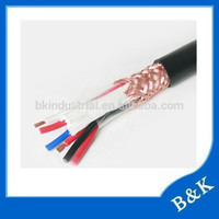 new designing power cable for hotplate wholesale