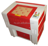Best selling products King Rabbit 100W cnc laser cutting machine