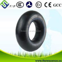 700-16 Butyl inner tube for bicycle/motorcycle/car/truck tire inner tube