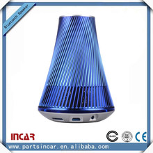 Factory Price High Sound Loud Speaker Mobile Phone with Certificates