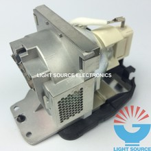 Projector Lamp 5J.06W01.001 Module For BENQ MP711 / MP711c / MP722 / MP723 Projector