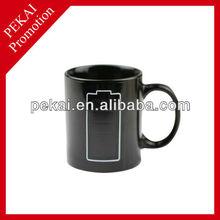 2015 Interesting Ceramic Mug