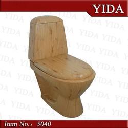 bathroom vacuum toilet, vitreous china toilets