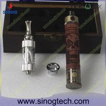 x fire mech mod vaporizer kit, electronic cigarette n fire max, x fire vision x gun vv mod