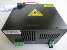 40w 50w 60w 80w 100w 120w 150w co2 laser power supply