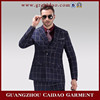 superior quality new mens wedding suit with prices 2015