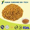 testofen fenugreek extract / 5%-98%4-Hydroxyisoleucine by HPLC / 25%-50% Furostanol saponins by UV / 25% , 40%, 50% Saponins
