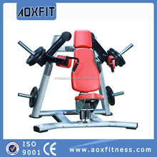Hot Selling Factory Direct Selling Provide All Kind Of Machine For Gym And Club Sponge Rubber Foam Grip For Gym Equipment