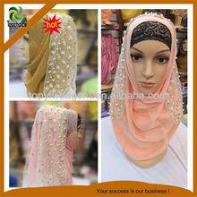 fashion muslim hijab arabic style