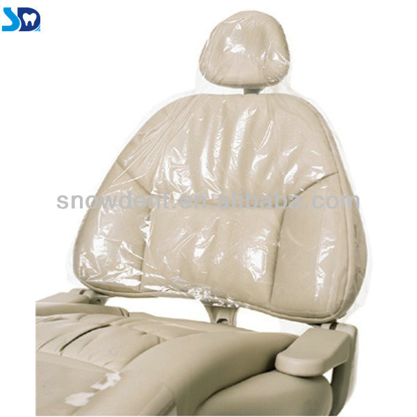 Surgical Disposable Dental Chair Covers half full Buy Dental Chair Covers