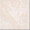 /product-gs/best-selling-products-home-depot-cheap-ceramic-tile-60288271931.html