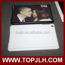 Blank sublimation phone case for Ipad Mini 2