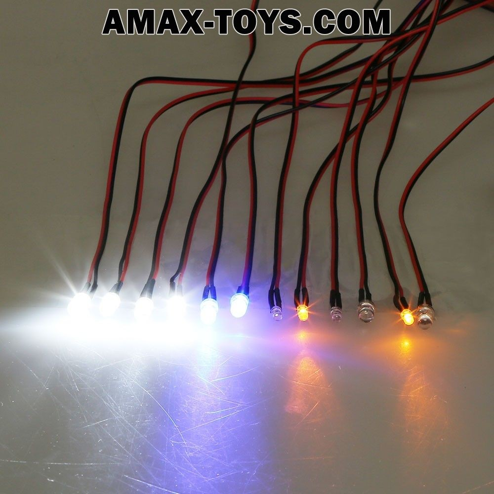 911004-Smart LED System Support PPM-FM-FS 2.4G System for 1-10 TAMIYA Touring Car-2_07.jpg