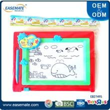 Educational-Toys-writing-board-for-Boys-and.jpg_220x220.jpg