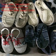 cheap brand running shoes for female ,international name brand shoes