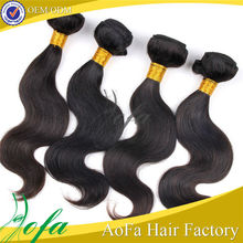 Hot new products for 2014 peruvian hair wet and wavy wholesale 100% raw unprocessed virgin peruvian hair